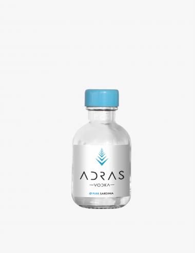 ADRAS Vodka Mignon