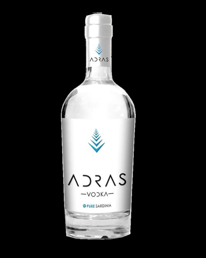 PURE-SARDINIA-ADRAS-VODKA