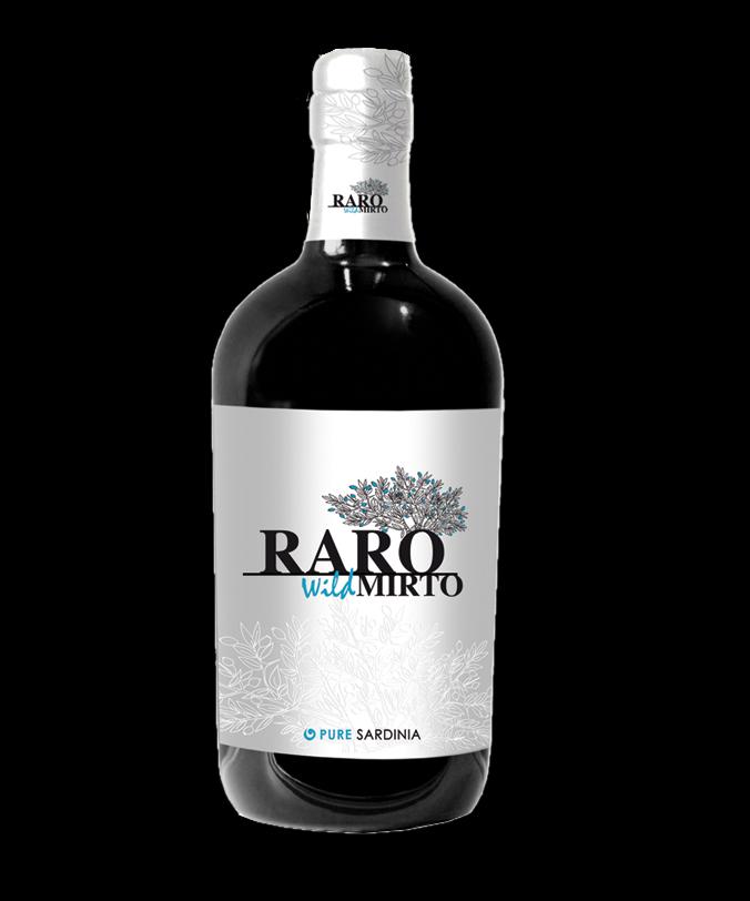PURE-SARDINIA-RARO-WILD-MIRTO