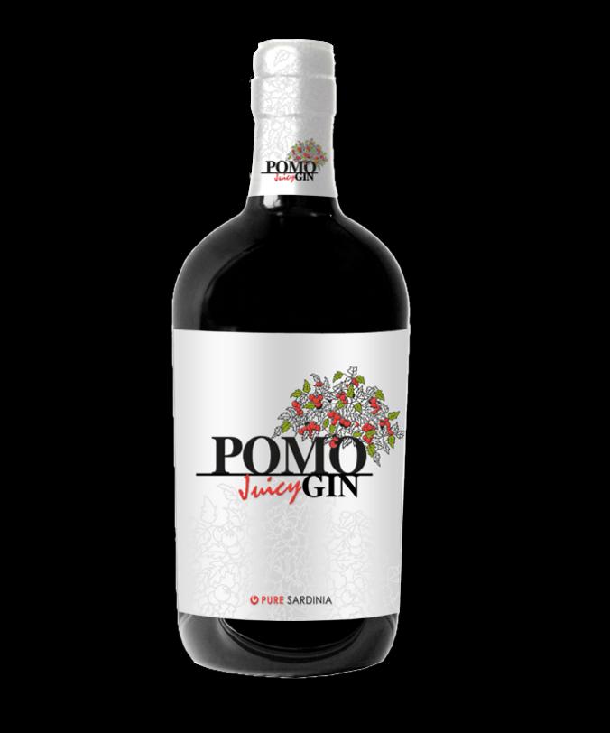 PURE-SARDINIA-pomo-juicy-Gin